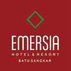 Emersia Hotel & Resort Batusangkar