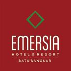 Emersia Hotel & Resort Batusangkar